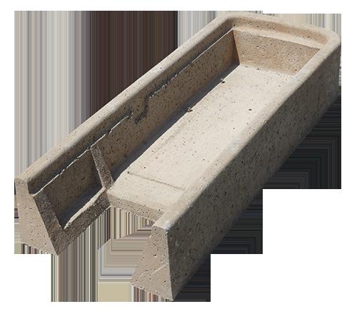 abris france telecom sn girard une gamme compl te de produits d 39 assainissement haute. Black Bedroom Furniture Sets. Home Design Ideas