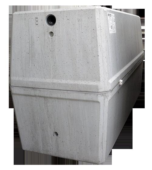 fosses septiques toutes eaux sn girard une gamme compl te de produits d 39 assainissement. Black Bedroom Furniture Sets. Home Design Ideas
