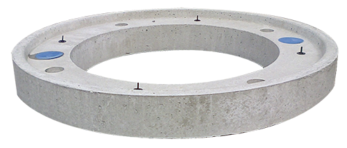 regards circulaires tanches verrouillables sn girard une gamme compl te de produits d. Black Bedroom Furniture Sets. Home Design Ideas
